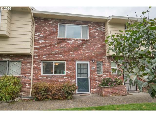 1820 NE Hogan Dr, Gresham, OR 97030 (MLS #20437530) :: Premiere Property Group LLC