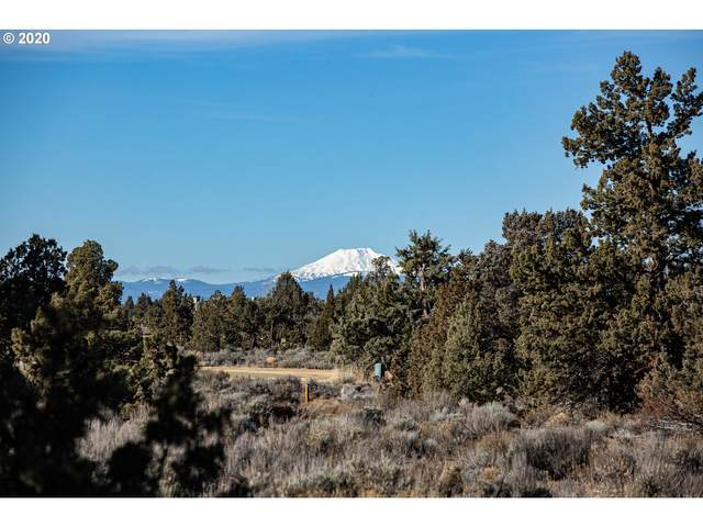 23153 Switchback Ct #90, Bend, OR 97701 (MLS #20439362) :: Gustavo Group