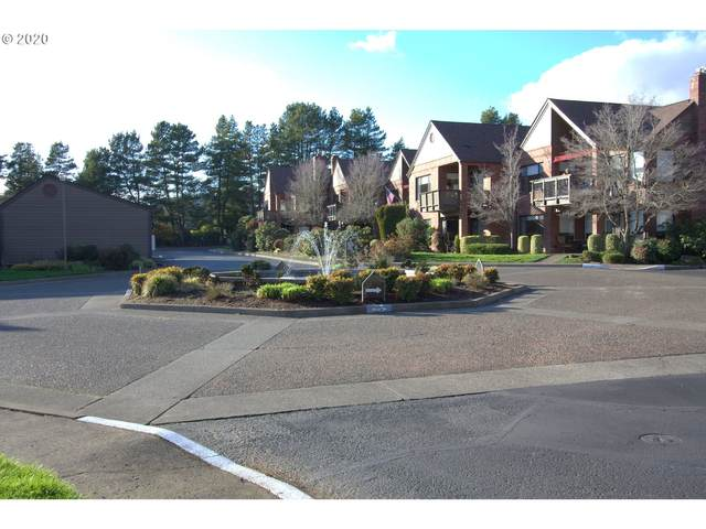 15518 SW 114TH Ct #55, Tigard, OR 97224 (MLS #20441609) :: McKillion Real Estate Group