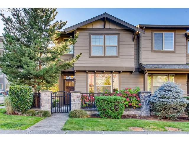 15900 NW Central Dr, Portland, OR 97229 (MLS #20441652) :: McKillion Real Estate Group