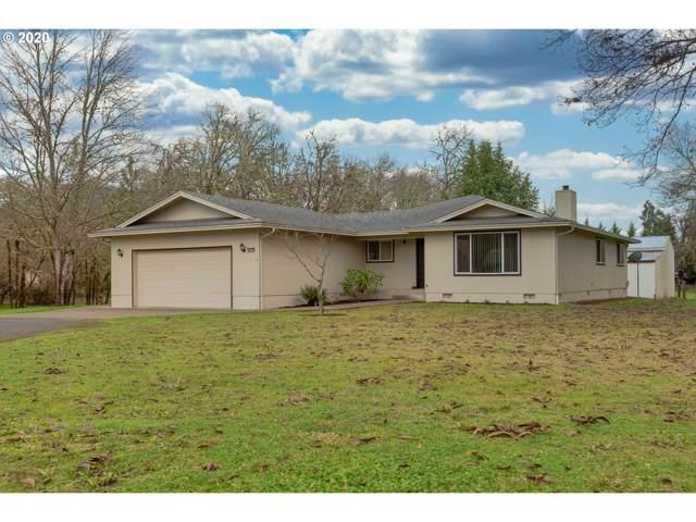 575 River Bend Rd, Roseburg, OR 97471 (MLS #20441955) :: McKillion Real Estate Group