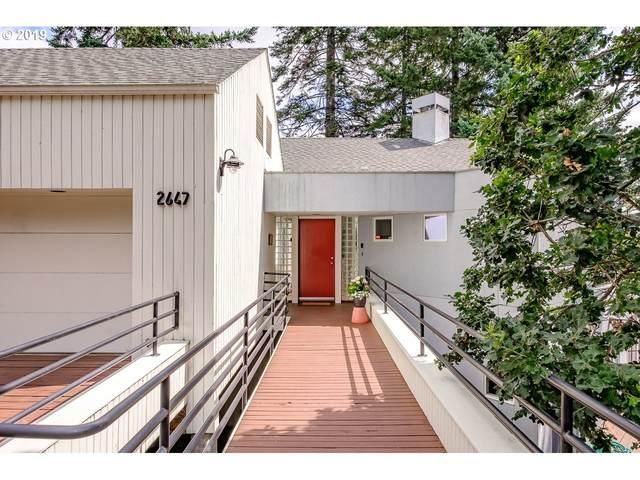 2647 NW Lupine Pl, Corvallis, OR 97330 (MLS #20446450) :: McKillion Real Estate Group