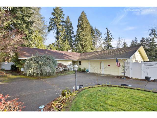 17855 SW Augusta Ln, Aloha, OR 97003 (MLS #20446531) :: Cano Real Estate