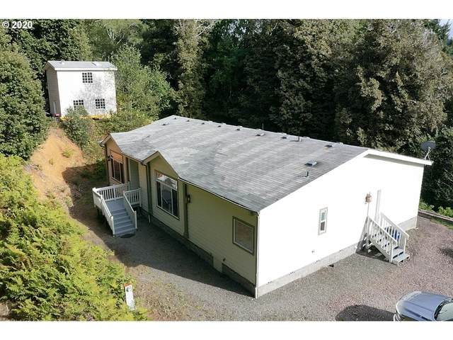 15709 Winriver Dr, Brookings, OR 97415 (MLS #20446914) :: McKillion Real Estate Group