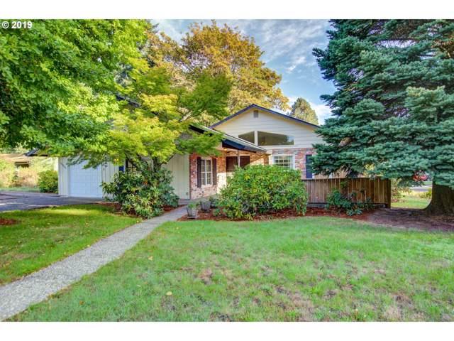 19925 SW Carlin Blvd, Aloha, OR 97078 (MLS #20446989) :: Cano Real Estate