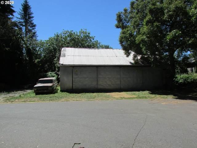 0 16th St #3, West Linn, OR 97068 (MLS #20448629) :: TK Real Estate Group
