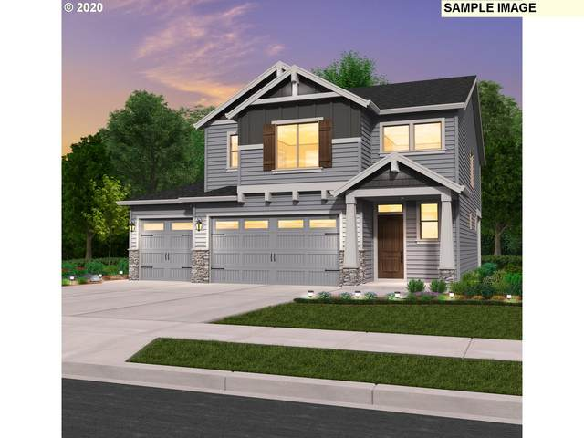 2019 N 3RD Way, Ridgefield, WA 98642 (MLS #20450008) :: Piece of PDX Team