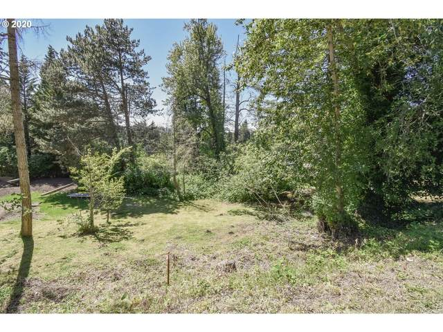 Laurelwood Ln #2, Eugene, OR 97403 (MLS #20450360) :: The Galand Haas Real Estate Team