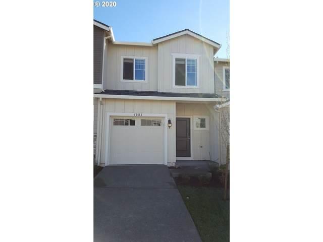 15556 SE Vivian Way, Happy Valley, OR 97086 (MLS #20451273) :: Change Realty