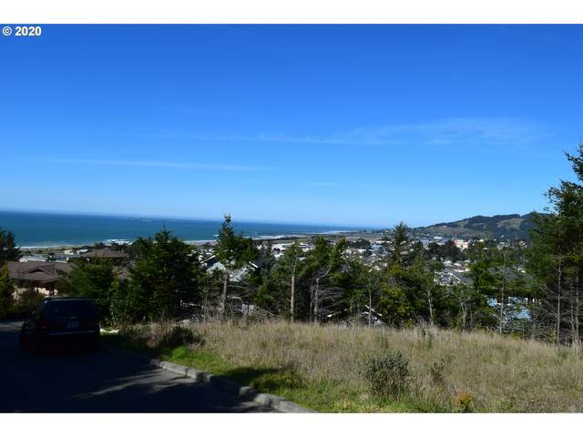 94232 Seaview Ln, Gold Beach, OR 97444 (MLS #20451319) :: Change Realty