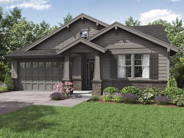 7932 SE Engelmann St SE #113, Hillsboro, OR 97123 (MLS #20451527) :: Next Home Realty Connection