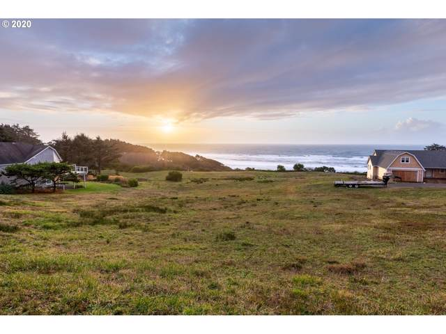 Nantucket Dr, Pacific City, OR 97135 (MLS #20451566) :: Gustavo Group