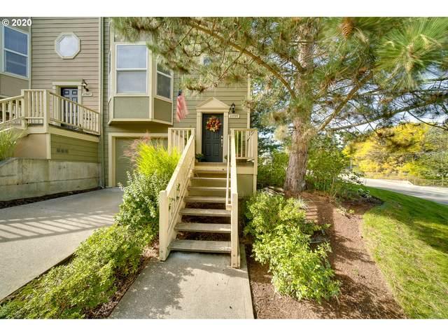 11935 SW Sagehen St, Beaverton, OR 97007 (MLS #20451755) :: Real Tour Property Group