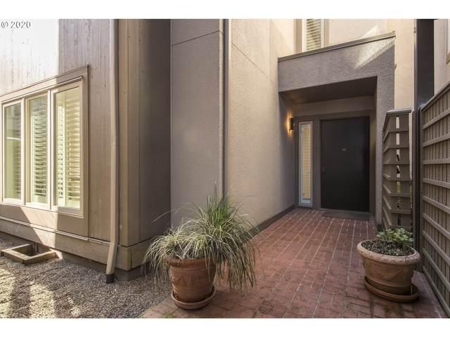 708 NW Westover Ter, Portland, OR 97210 (MLS #20451956) :: Holdhusen Real Estate Group