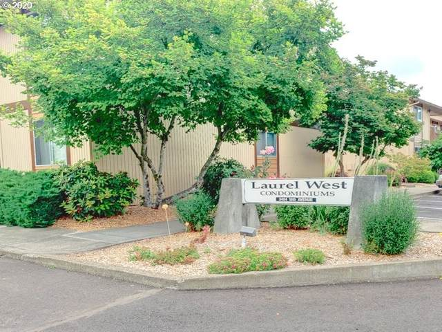3404 19TH Ave #219, Forest Grove, OR 97116 (MLS #20454328) :: McKillion Real Estate Group