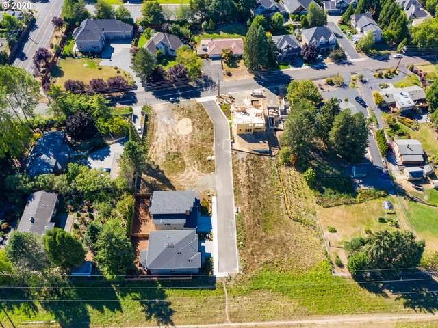 14673 NW Liliana Ln, Portland, OR 97229 (MLS #20454475) :: Cano Real Estate