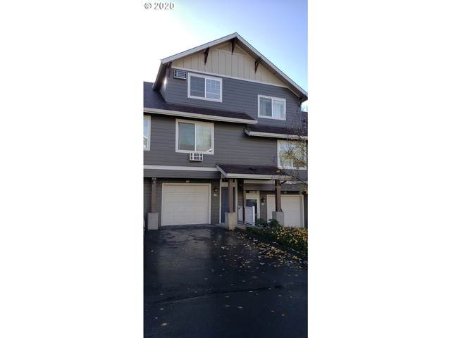 10800 SE 17TH Cir #137, Vancouver, WA 98664 (MLS #20454867) :: Gustavo Group