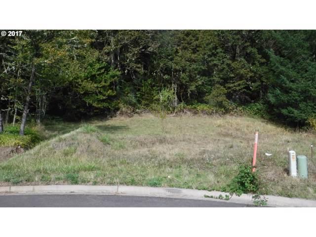 Bobbe Way, Oakridge, OR 97463 (MLS #20455044) :: Song Real Estate