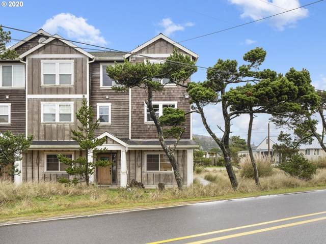 34800 Nestucca Blvd, Pacific City, OR 97135 (MLS #20455519) :: The Liu Group
