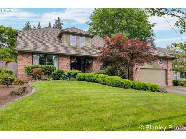 10279 SW Moratoc Dr, Tualatin, OR 97062 (MLS #20455864) :: Fox Real Estate Group