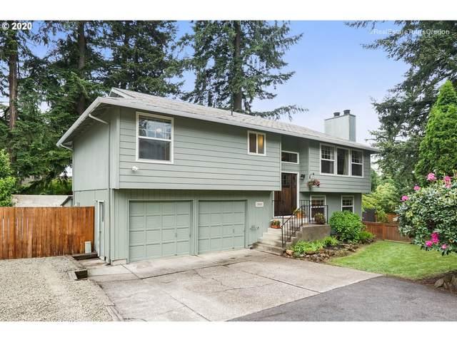 13431 SE Maple Ln, Milwaukie, OR 97222 (MLS #20456427) :: Holdhusen Real Estate Group