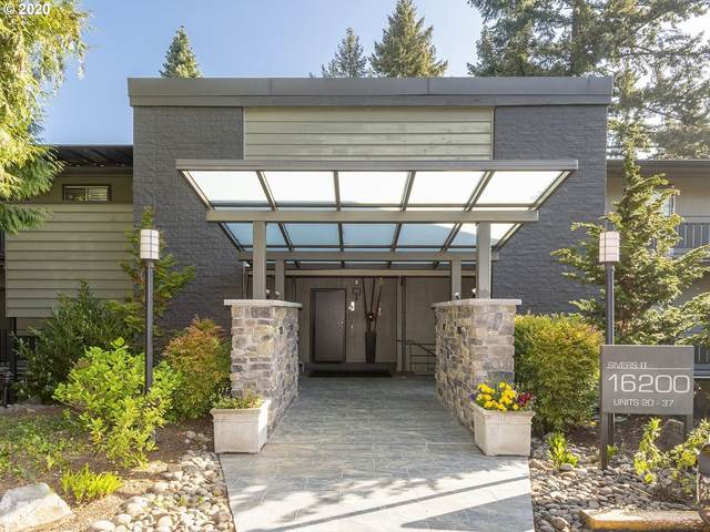 16200 Pacific Hwy #24, Lake Oswego, OR 97034 (MLS #20457259) :: Piece of PDX Team