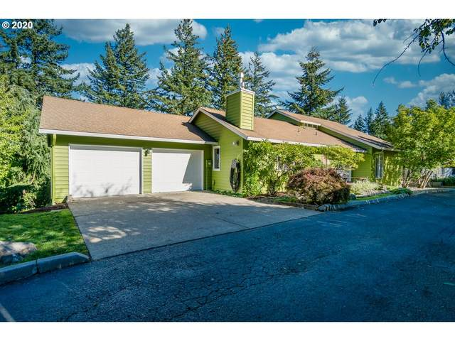 11950 SE Idleman Rd, Happy Valley, OR 97086 (MLS #20457486) :: McKillion Real Estate Group