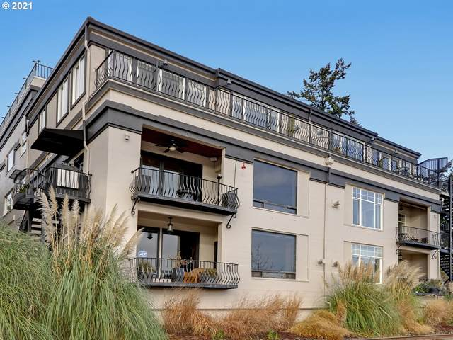 151 3RD St, Lake Oswego, OR 97034 (MLS #20457613) :: Beach Loop Realty