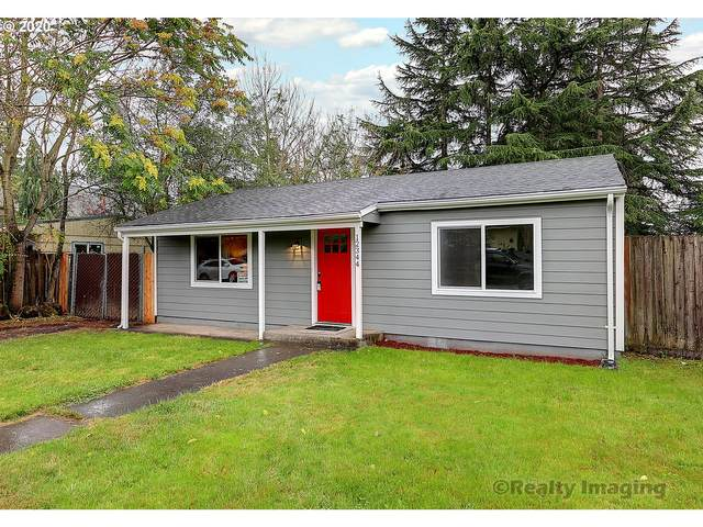 12344 SE Ivon Ct, Portland, OR 97236 (MLS #20457698) :: Townsend Jarvis Group Real Estate