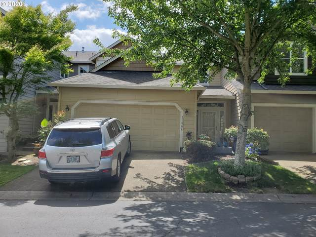 21908 NE Larkspur Ln, Fairview, OR 97024 (MLS #20458552) :: Next Home Realty Connection