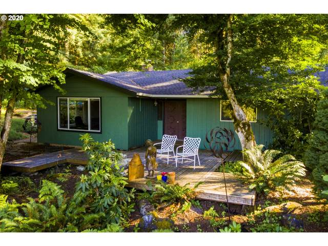 29536 Simmons Rd, Eugene, OR 97405 (MLS #20459507) :: Fox Real Estate Group
