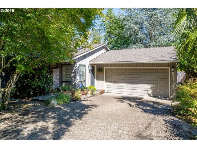 7060 SW 77TH Ave, Portland, OR 97223 (MLS #20462384) :: Townsend Jarvis Group Real Estate