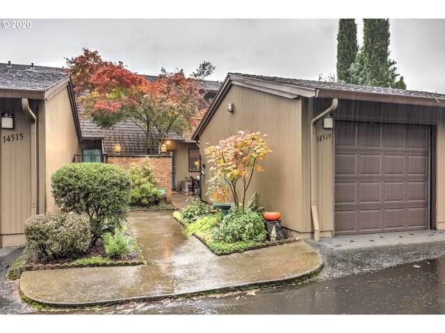 14519 NE Stanton Ct, Portland, OR 97230 (MLS #20462925) :: Fox Real Estate Group