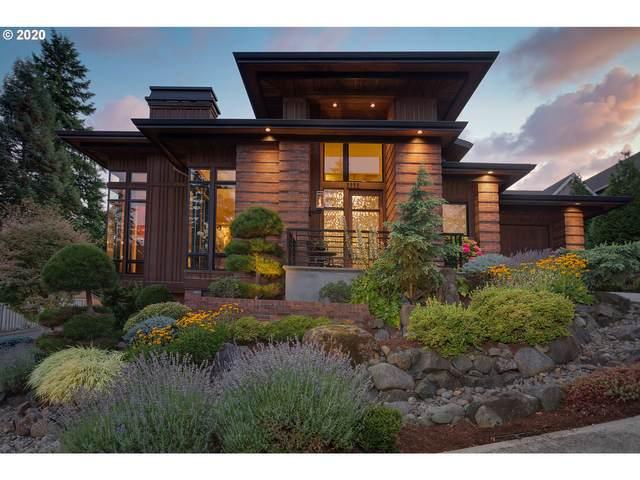 3058 Coeur D Alene Dr, West Linn, OR 97068 (MLS #20463402) :: TK Real Estate Group