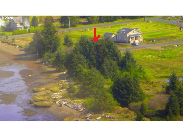 Clam St #12, Bay City, OR 97107 (MLS #20463943) :: McKillion Real Estate Group
