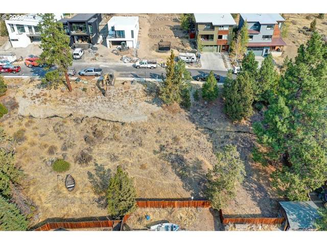 1433 NW Ogden Ave, Bend, OR 97703 (MLS #20464052) :: Gustavo Group