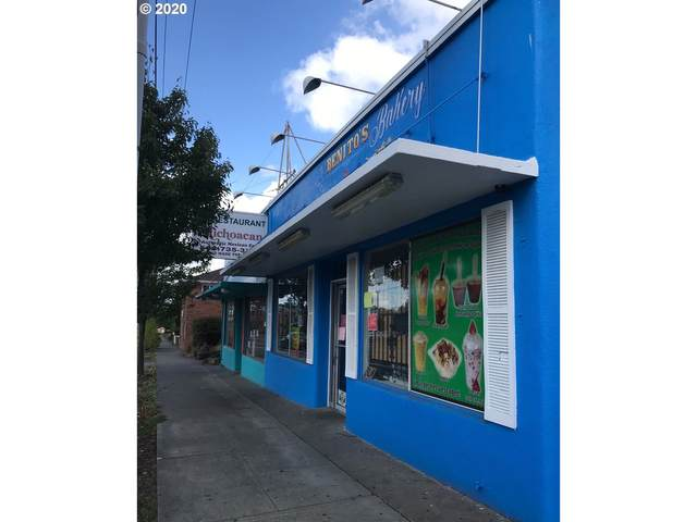 7000 N Interstate Ave, Portland, OR 97217 (MLS #20465584) :: TK Real Estate Group