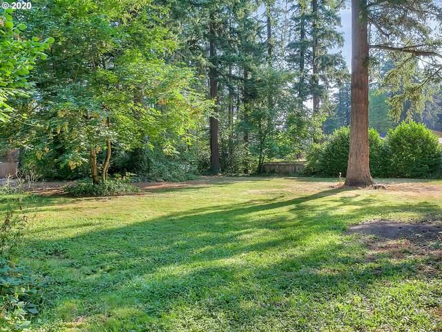 5350 Firwood Rd, Lake Oswego, OR 97035 (MLS #20465646) :: Premiere Property Group LLC