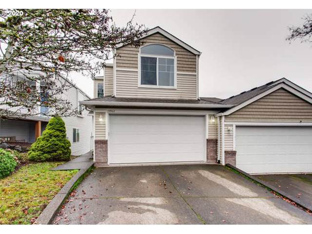 15962 SW Peachtree Dr, Tigard, OR 97224 (MLS #20465743) :: Next Home Realty Connection