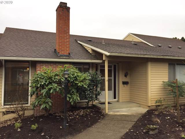 5239 SW Barclay Ct, Beaverton, OR 97005 (MLS #20466062) :: Cano Real Estate