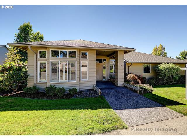 7342 SW Arranmore Way, Portland, OR 97223 (MLS #20466259) :: McKillion Real Estate Group