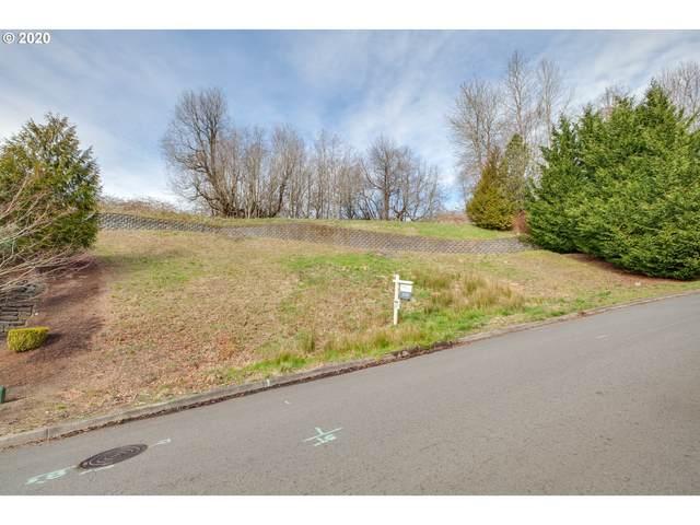 9825 NW Skyline Heights Dr, Portland, OR 97229 (MLS #20467132) :: McKillion Real Estate Group