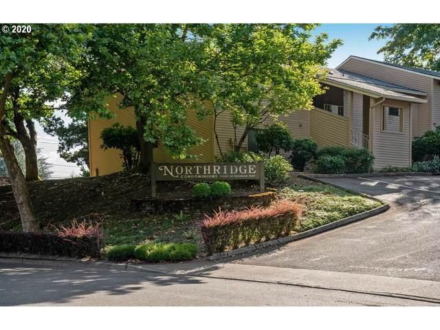 12600 SE Freeman Way #37, Milwaukie, OR 97222 (MLS #20467519) :: Lux Properties