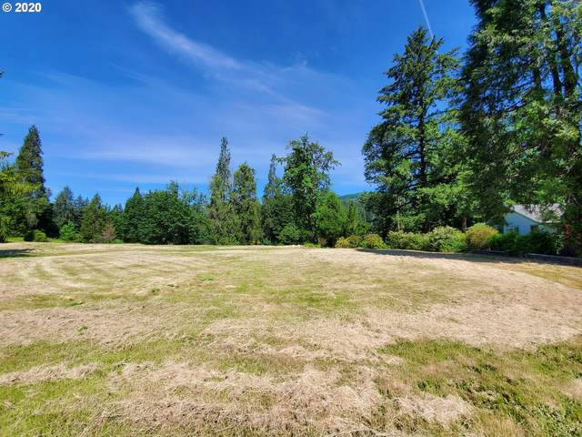 Madrone, Springfield, OR 97478 (MLS #20467539) :: Premiere Property Group LLC