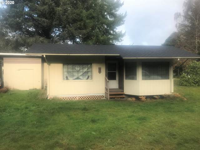 1805 200TH Ln, Ocean Park, WA 98640 (MLS #20468204) :: TK Real Estate Group