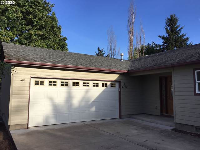 4154 Marshall Ave, Eugene, OR 97402 (MLS #20470613) :: Fox Real Estate Group