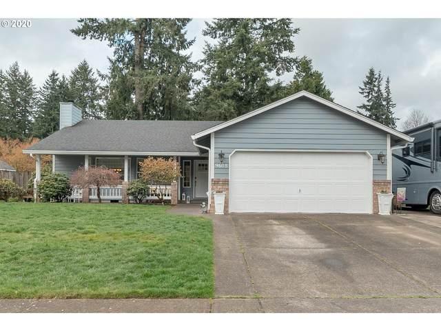 9608 NE 151ST Ct, Vancouver, WA 98682 (MLS #20470752) :: Cano Real Estate