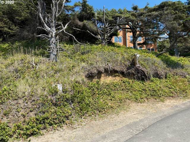 3700 Blk Sw Anchor Tl1902 Ct, Lincoln City, OR 97367 (MLS #20471268) :: Beach Loop Realty