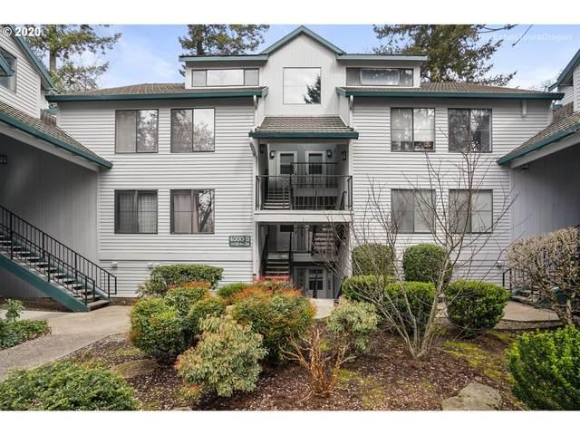 4000 Carman Dr #31, Lake Oswego, OR 97035 (MLS #20473154) :: Holdhusen Real Estate Group