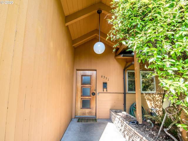 6351 NE 37TH Ave, Portland, OR 97211 (MLS #20474610) :: Townsend Jarvis Group Real Estate